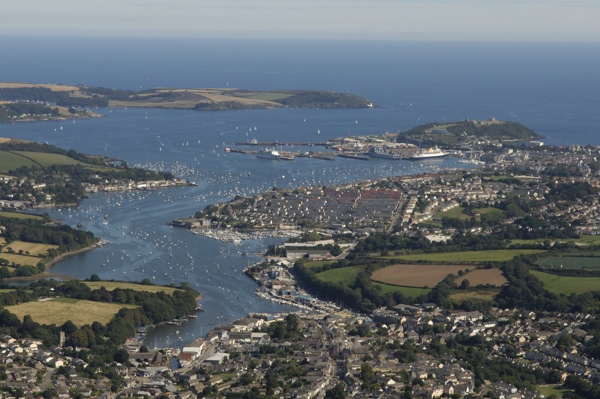 sail-to-falmouth