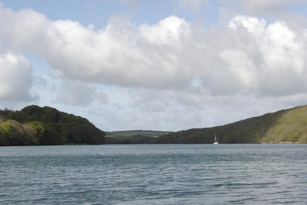 sail-to-helford-river