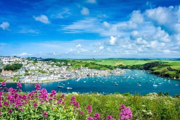 salcombe-sailing-holidays