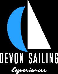 Devon Sailing Experiences